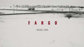 Fargo | Inside Installment 3: Gloria Burgle | FX
