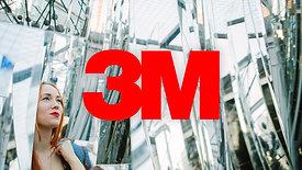 The Big Picture // 3M | BBDO