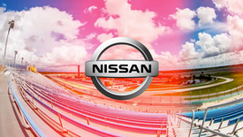 Nissan Nismo Experience
