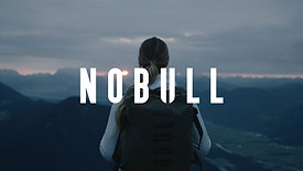 Who I've Always Been – A NOBULL Film