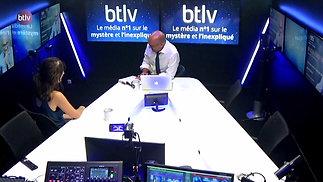 BTLV 10'