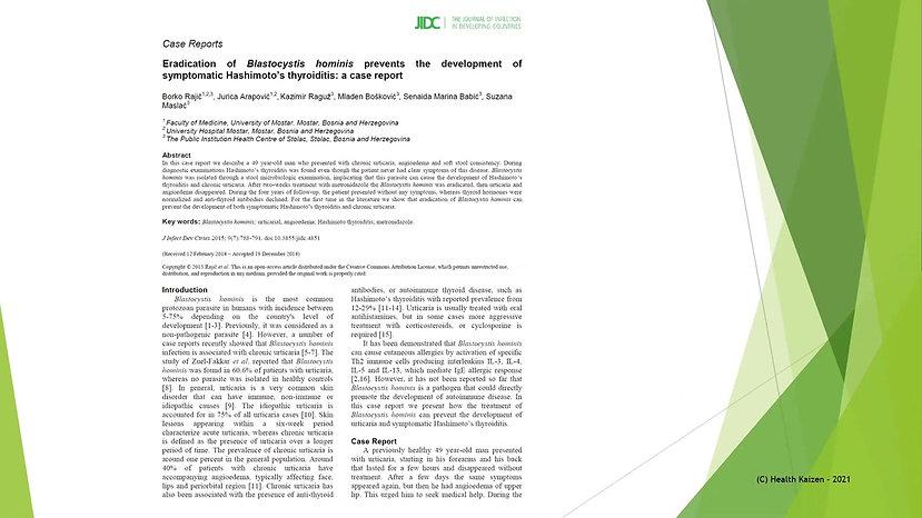 Methylation Revisited - Part 2 - Identifying and Eliminating the Major Epimutagens
