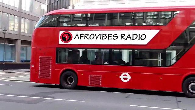 AVR Video