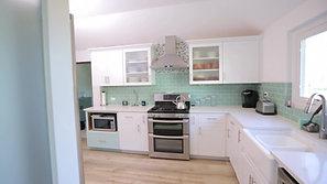 Hasco Home Design Specialists