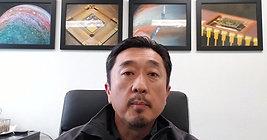 Arlen Chou's Testimonial for J Martin