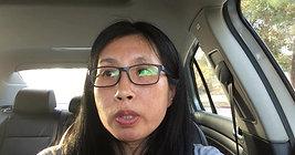 Testimonial -  Peggy Liu