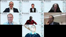 Dialog: Urs Gasche, VRP BKW | Monica Sanesi, Kantonsrätin Zürich | Christian Wasserfallen, Nationalrat Kt. Bern |Roberto Zanetti, Ständerat Solothurn | Dr. Josef Hess, Regierungsrat OW | Ruedi Noser, Ständerat Zürich | Stefan Hasler, Direktor VSA