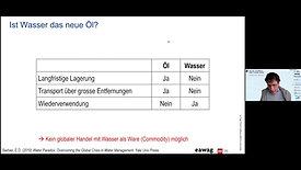 Prof. Eberhard Morgenroth |Eawag und ETH Zürich