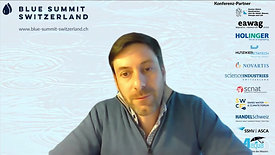 Challengers Botschafter Christian Frutiger | Simon Hohmann Co-CEO Remei AG