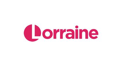 ITV Lorraine London Dog Week