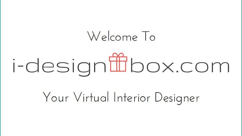 i designbox How It Works!