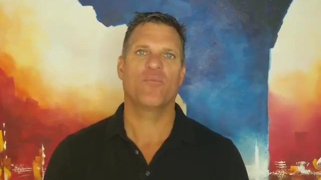 Dave Van Hoose
