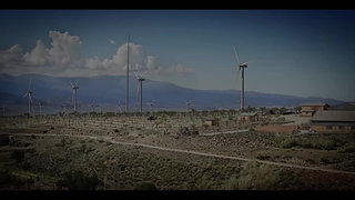 Video Óxidos Férricos