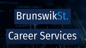 BrunswikSt. Career Services