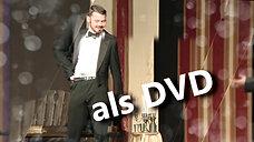 "Musical DVD Trailer ""Der letzte Platz - Charles de Foucauld"""