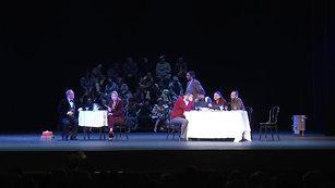 """G.Puccini:""""Quando men'vo"""" - Aria Musette,Opera """" La Boheme"""""""