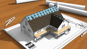Essential GAF Roofing System Components for Your Home