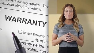 GAF® Warranties Have Your Roof Covered