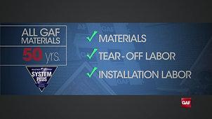 GAF Warranties Explained