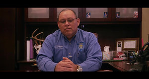 SCAN 2020 Underage Dringing PSA (Full Video)