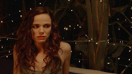 """""""POLLY"""" - SHORT FILM TEASER"""