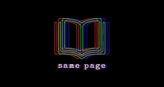 Same Page Pt. 3
