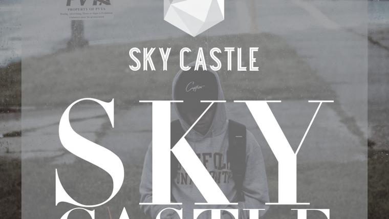 Sky Castle Achievements