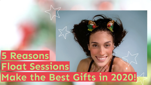 5_Reasons_Float_Sessions_Make_the_Best_Gifts_in_2020_Halcyon_Floats_1080p