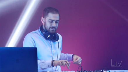 DJ Nathan - International Mix