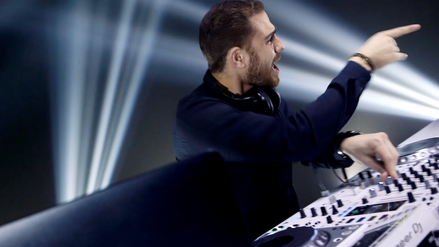 DJ Nathan - Classics _ Mainstream Mix