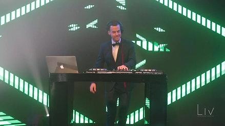 Epic Twelve (DJ Corey) - International Medley