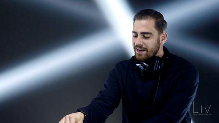 DJ Nathan - Dance EDM Mix