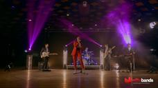 Deja Vu Wedding Band Glasgow - Promotional Reel