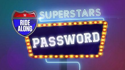 EP306_SuperstarPassword