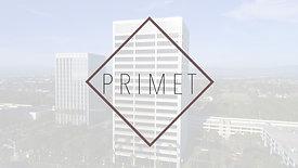 Primet Design
