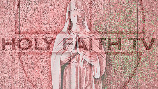 HolyFaith Media 2