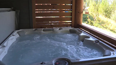 Snow Valley Spa and Leisure