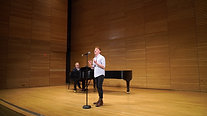 Matthew Kemp | YouKnowBetter__VocalPerf
