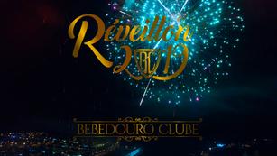 Revelion Clube 2019