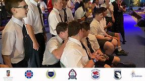 Gold Coast High School Finals - T3 2020