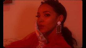 Tinashe x So Much Better x Ft G Eazy (1)