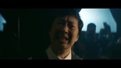 Steve Aoki - Waste It On Me Ft. BTS