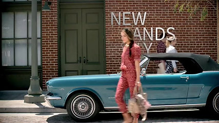 HauteLook TV Commercial Well Styled Life