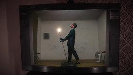 Matthieu McReina x DREAMS