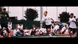 Desean Jackson Football