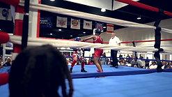 MOYS 2019 Boxing