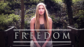 FREEDOM - DANCE VIDEO