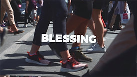 BlessingWalk2020