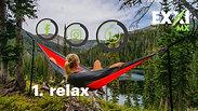 Camping Intro