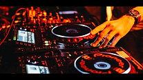 discowortex - Marc Philippe - September Rain (Original Mix)